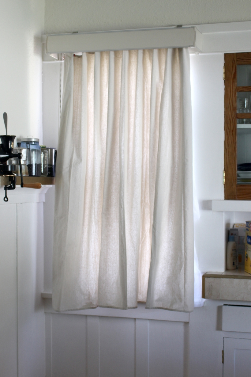 a in specialising curtains s with interiors and blinds